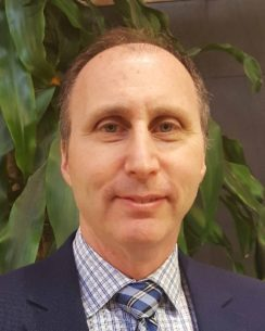 Howard Hart
