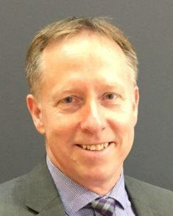 Michael McMillan